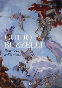 Una mostra e un libro per rendere omaggio a Guido Buzzelli