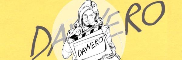 """""""Davvero"""" online il 7 novembre il nuovo fumetto di Paola Barbato"""