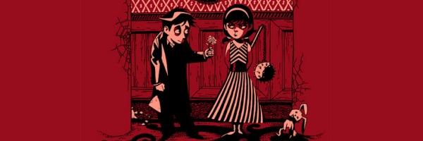 fouad-mezher-evil-girl_Interviste