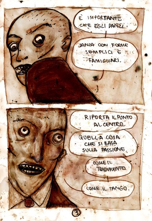 fueye-3_Recensioni A fumetti