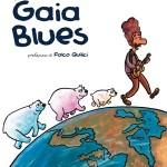 gaia_blues_cov_hr_giusta_web-150x150_Notizie