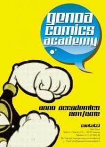 Nasce Baby Comics laboratorio sui fumetti dedicato ai più giovani