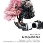 lapilli_27_cov_mangascienza_lr-150x150_Notizie