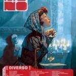 mono10_cover_store-150x150_Notizie