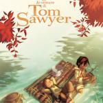 piccola_tom_sawyer_tunue_store-150x150_Notizie