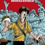 prospero_35-bottecchia_cov_lr-150x150_Notizie
