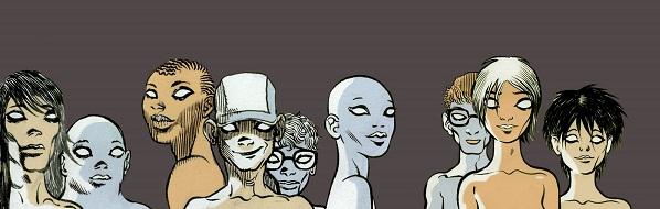 Cinque Allegri Ragazzi Morti: una generazione in cerca del proprio futuro