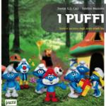 puffi_lr_tunue_store-150x150_Notizie