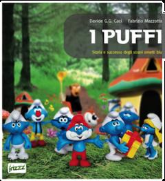 puffi_lr_tunue_store