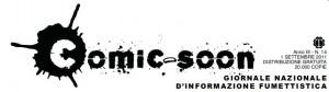 Comic-soon #14