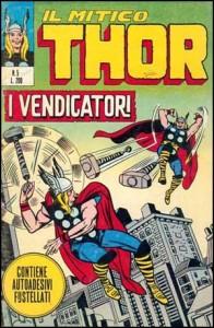 thor-196x300_Approfondimenti