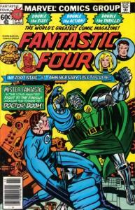 FF Celebration: ESSENTIAL 11 Cover
