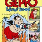 Essential 11: undici fumetti da Lucca Comics & Games 2011