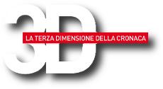 Domenica 6 sull'inserto del quotidiano Terra, 3D, un fumetto per commemorare Marco Simoncelli