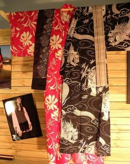 XVII Salón del Manga di Barcellona: l'anno dei samurai