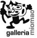 La Galleria Miomao ospita Miguel Angel Martin con la mostra Zodiaco Mutante
