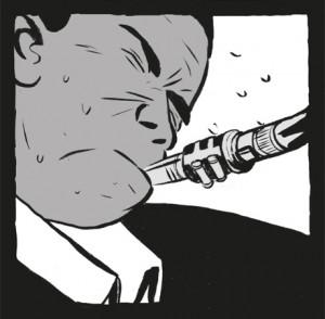 Coltrane-pages-1-300x294_Notizie