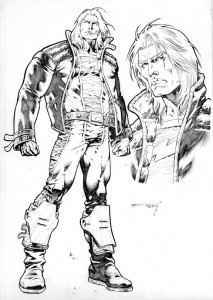Doc-Samson-low-res-213x300_Interviste