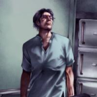 Dr.Morgue-4