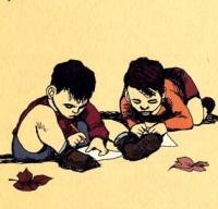 Piero, si è sempre in tempo per le buone letture!