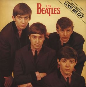 beatles-cover_Approfondimenti