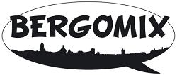 E' nata la Associazione Culturale Bergomix per la diffusione e lo studio del fumetto
