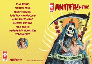 cover_ANTIfanzine-web