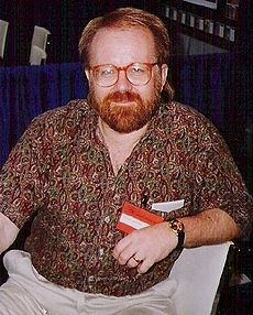 FF Celebration: intervista a John Byrne, una leggenda dei Fantastici Quattro_Interviste