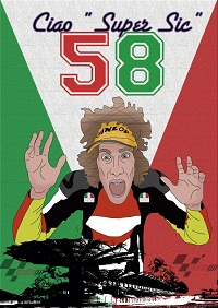 fumetto-ciao-supersic