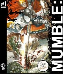 mumble_mystere