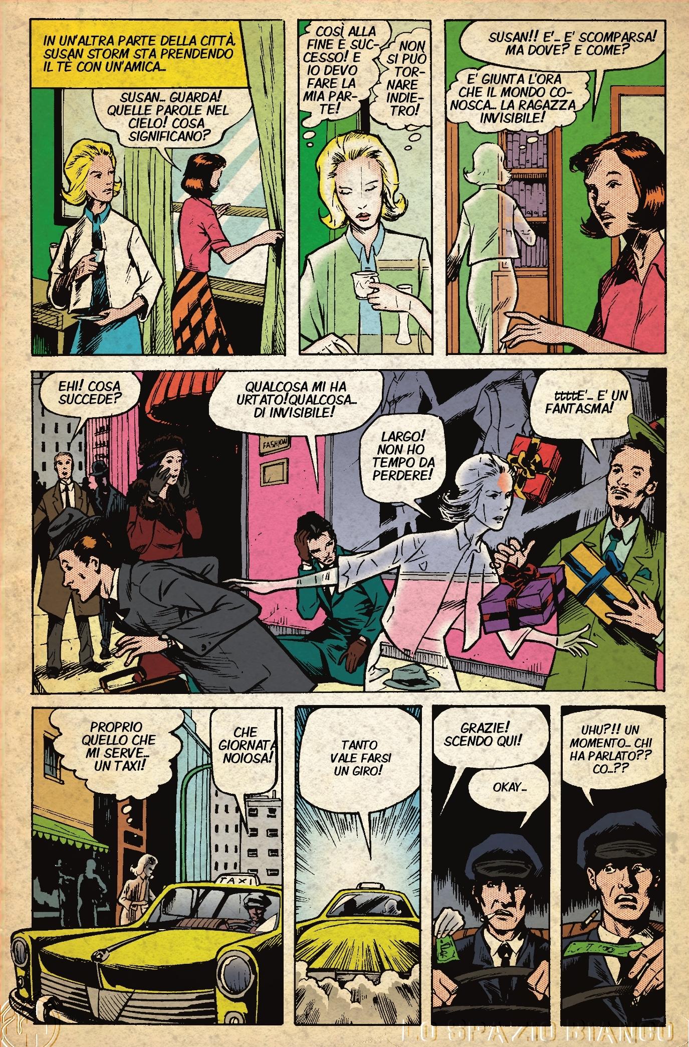 pagina 02 sovraimpressione