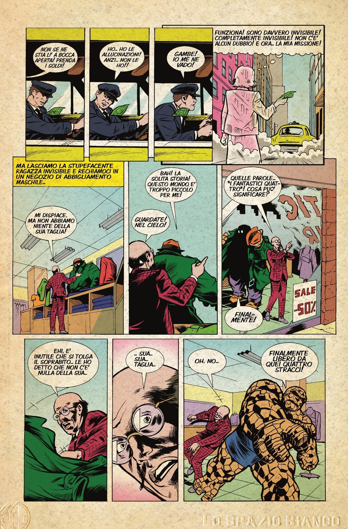 pagina 03 sovraimpressione