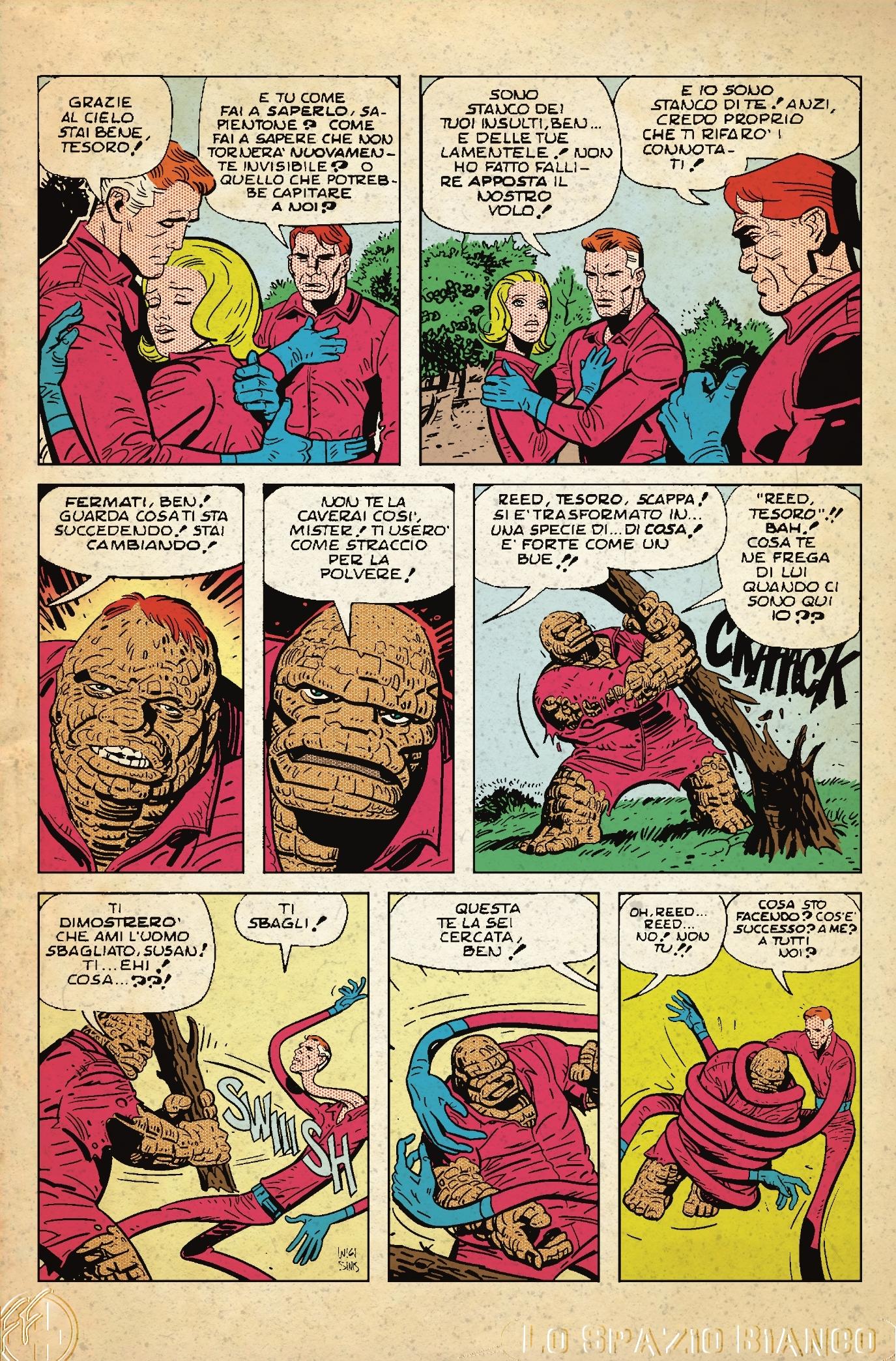 pagina-12-sovraimpressione_Omaggi