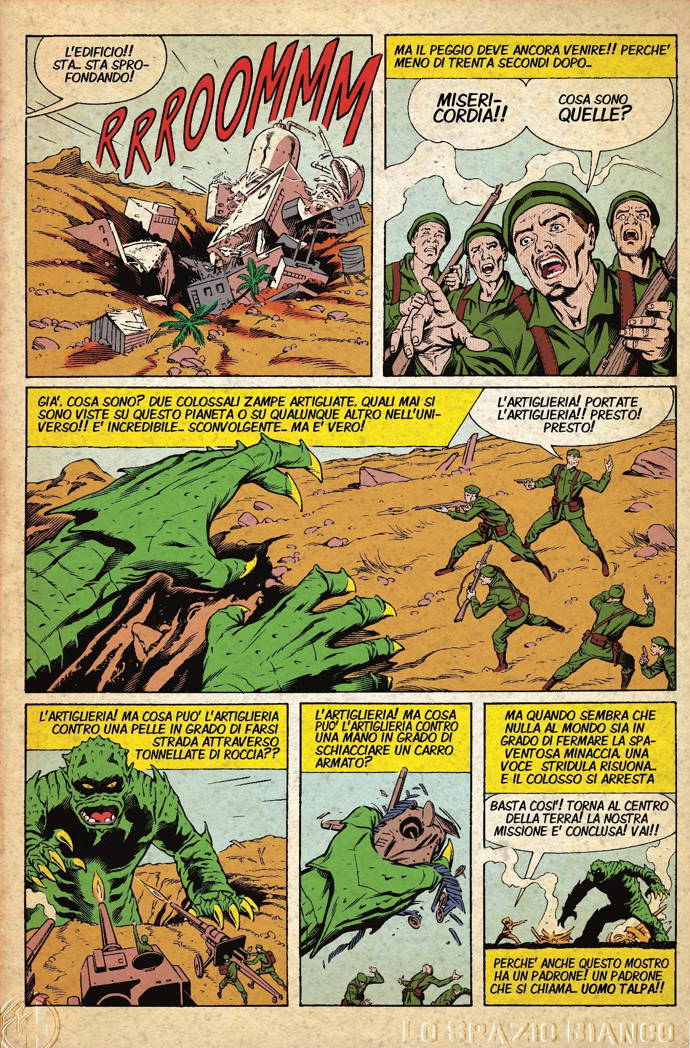 pagina 16 sovraimpressione