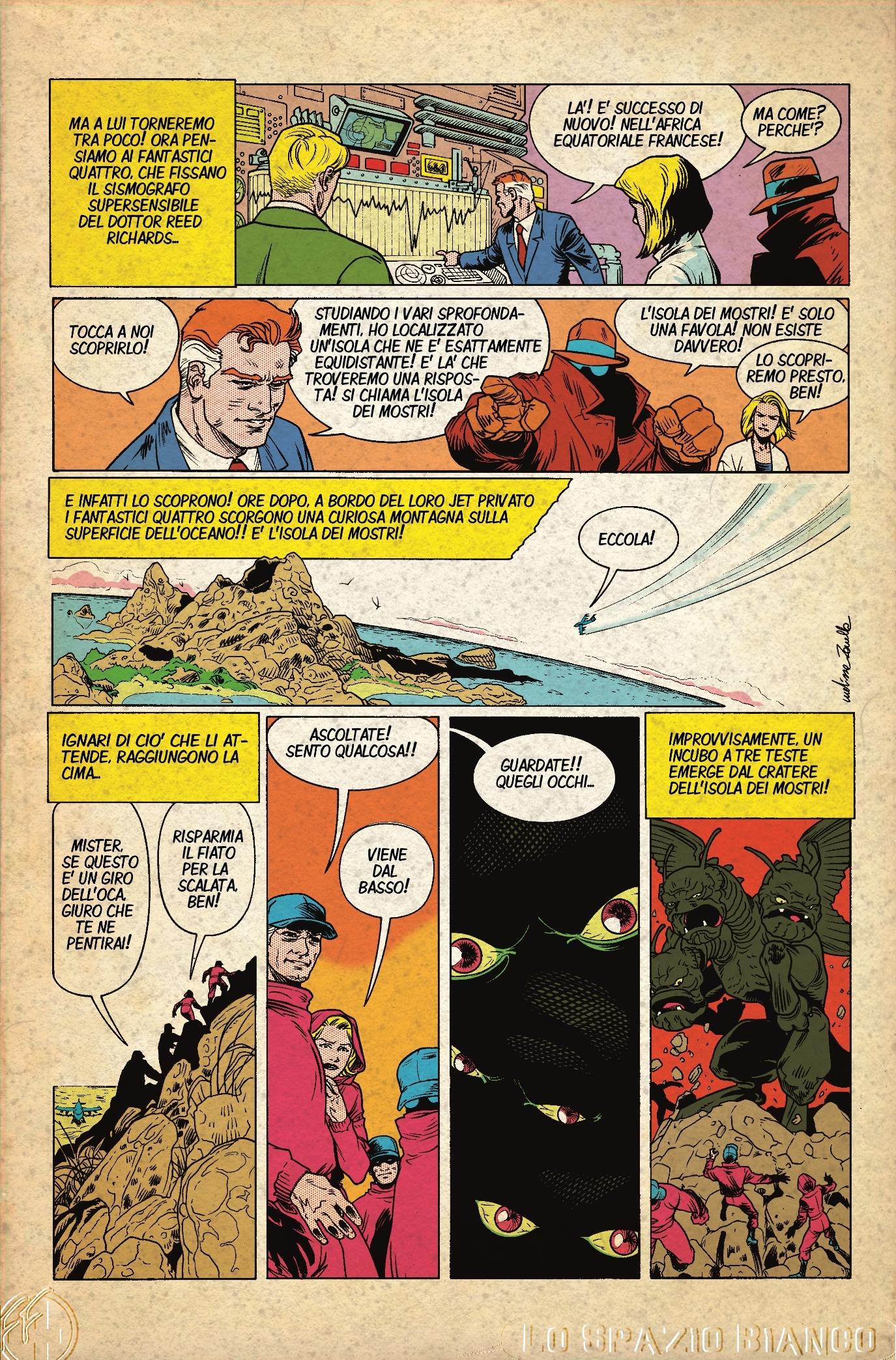 pagina 17 sovraimpressione