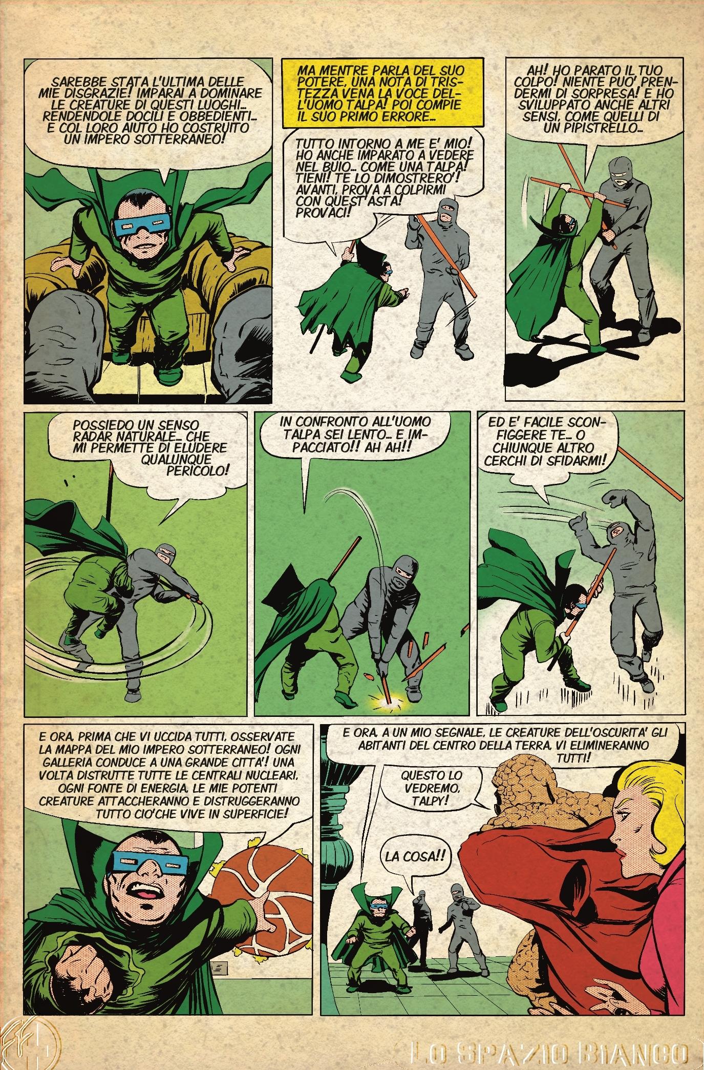 pagina 23 sovraimpressione