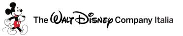 Silvia Ziche inaugura la nuova linea Disney: Disney D'Autore