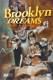 BrooklynDreams_COVER_Notizie