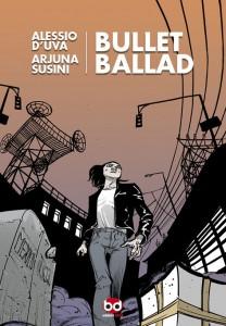 Bullet-Ballad-208x300_BreVisioni