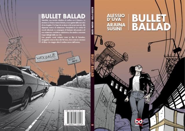 Bullet-Ballad-Cover-def_Interviste