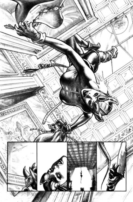 Catwoman83pg03