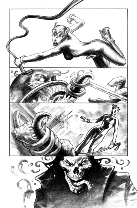Catwoman83pg05
