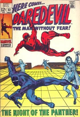 Daredevil 052 - 00 - FC
