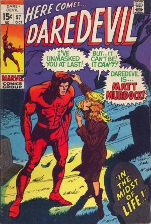 Daredevil-057-00-FC_Recensioni