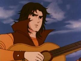 Addio a Shingo Araki, maestro dell'animazione giapponese - GOLDRAKE