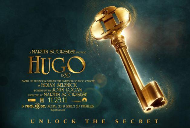 Hugo-Cabret-3D-film-trailer_Recensioni