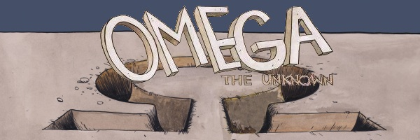 OMEGA_slide