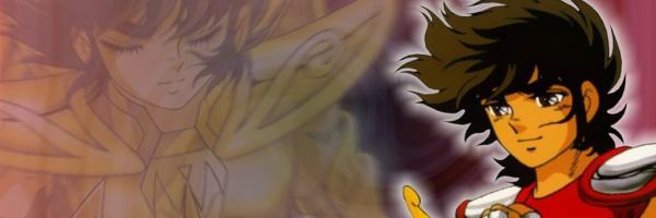 Addio a Shingo Araki, maestro dell'animazione giapponese - araki-slide
