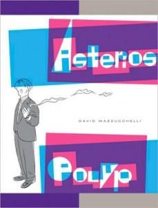 asterios-polyp-cover-229x300_Recensioni