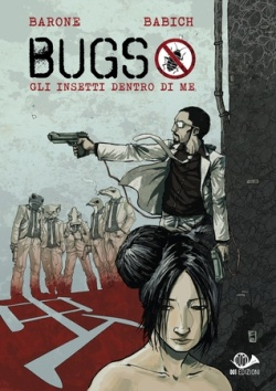 bugs_cover